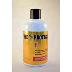 BEE PROTECT F
