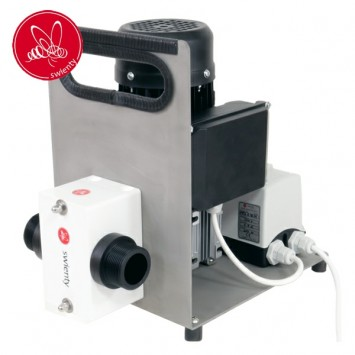 PUMPA SWIENTY MINI-H 230V